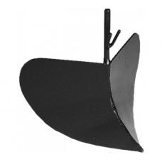 AL-KO Ridging Plough Accessory for AL-KO Farmer MH5001R