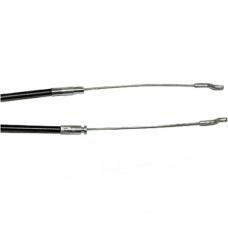 AL-KO Replacement Drive Cable (AK527717)