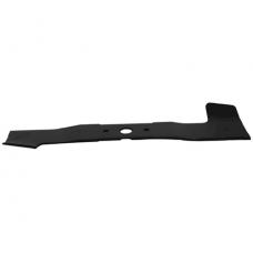 AL-KO Replacement Blade for AL-KO 40B Mower (513519)