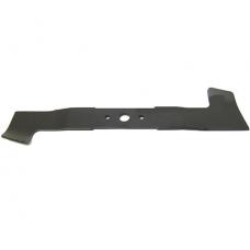 AL-KO Replacement Lawnmower Blade (AK513520)