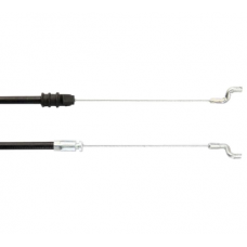 AL-KO Replacement OPC Cable (AK525769)