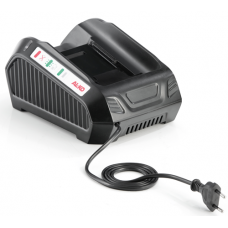 AL-KO Energy Flex 36v Battery Charger