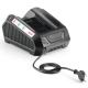 AL-KO Energy Flex 36v Battery Charger