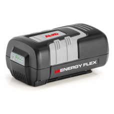AL-KO Energy Flex 36v 4Ah Lithium-ion Battery