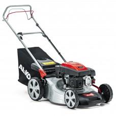 AL-KO Easy 4.6 SP-S Self-Propelled Petrol Lawnmower