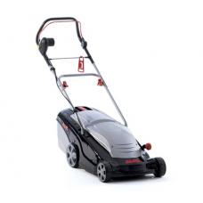 AL-KO 34E Comfort Electric Rotary Lawn mower