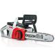 AL-KO CS36Li Energy Flex chainsaw