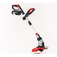 AL-KO Energy Flex GT36Li Cordless Line Trimmer (no battery / charger)