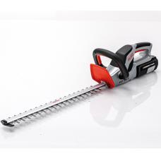 AL-KO Energy Flex HT36Li Cordless Hedge cutter (no battery / charger)