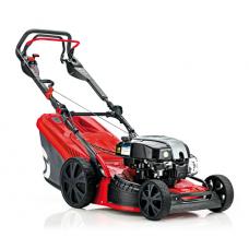 AL-KO Solo 4755 VS Petrol Rotary 4 Wheel Lawn Mower