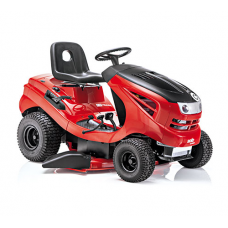 AL-KO Solo T18-110.6 Side Discharge Lawn Tractor