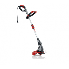 AL-KO GT550 Premium Electric Grass Trimmer