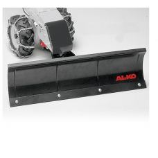 AL-KO BF5002R SRS850 Snow Plough Attachment