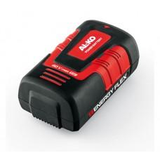 AL-KO Energy Flex B200Li 40v 5Ah Lithium Battery