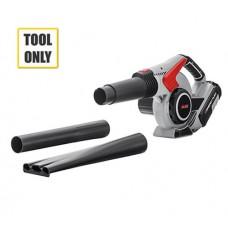 AL-KO LB4060 Li Energy Flex Cordless Blower (Tool only)