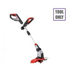 AL-KO Energy Flex GT4030 Cordless Line Trimmer (no battery / charger)