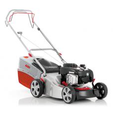 AL-KO Highline 42.7 SP 3in1 Self-Propelled Lawnmower