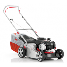 AL-KO Highline 42.7 P 3in1 Push Lawnmower