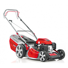 AL-KO Highline 46.8 SP-A 4in1 Self-Propelled Lawnmower