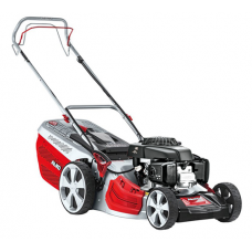 AL-KO Highline 46.7 SP-H 4in1 Self-Propelled Lawnmower