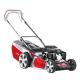 AL-KO Highline 51.0 SP-H 4in1 Self-Propelled Lawnmower