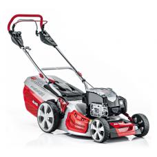 AL-KO Highline 527 VS 4INONE Variable Speed Petrol Lawnmower