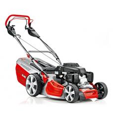 AL-KO Highline 527 VS-H 4INONE Variable Speed Petrol Lawnmower