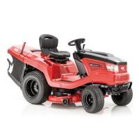 AL-KO Solo T20-105HDE V2 Rear Collect Garden Tractor