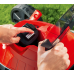AL-KO 46.5SP Li Moweo Self-Propelled Cordless Lawn mower