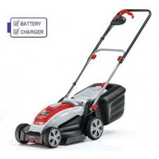 AL-KO Moweo 3.29Li Energy Flex Cordless Lawn mower