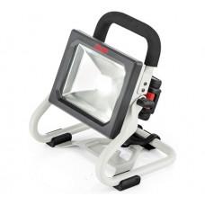 AL-KO Easy Flex WL 2020 Cordless LED Spotlight (No Battery/Charger)