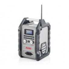 AL-KO Easy Flex WR 2000 DAB Site Radio (No Battery/Charger)