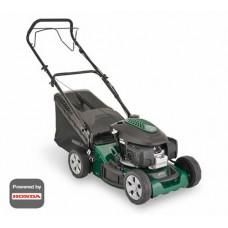 ATCO Quattro 16SH Self-Propelled Petrol Lawnmower