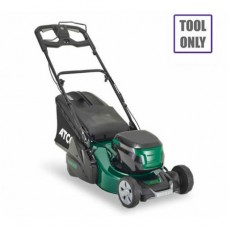 ATCO Liner 16S Li 80v Cordless Self-Propelled Rear Roller Mower Tool Only