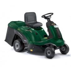 ATCO Rider 28H Compact Lawn Rider