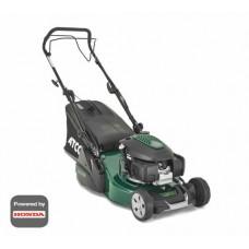 ATCO Liner 18SH Self-Propelled Rear Roller Lawnmower