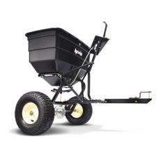 AGRI-FAB ATV Towed Broadcast Spreader 79kg