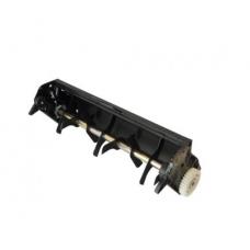 Allett 17 inch De-Thatcher Quick Change Cartridge