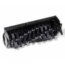 Allett Expert 14 inch Scarifier Cartridge