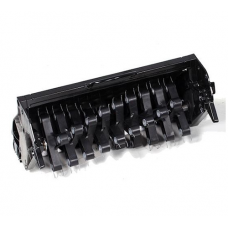 Allett Expert 17 inch Scarifier Cartridge