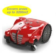 Ambrogio Proline L250i Elite S+ Robotic Mower