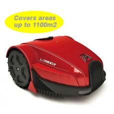 Ambrogio Proline L30 Elite Robotic Mower