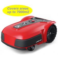 Ambrogio Proline L350i Elite Robotic Mower