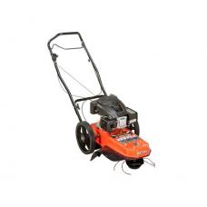 Ariens ST625 Petrol String Mower