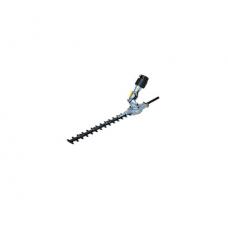 Articulating Hedgetrimmer Attachment for Echo PPT265ES Pole Pruner