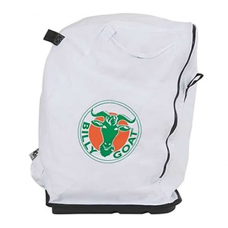 Felt Bag for Billy Goat VQ Industrial Vacs 830301