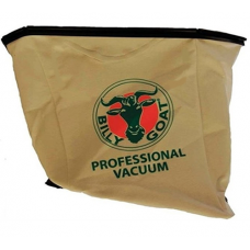 Felt Bag for Billy Goat MV Wheeled Vacs 840194