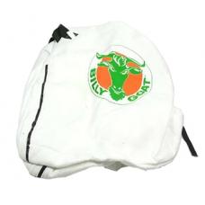 Standard Bag for Billy Goat KD/TKD 505/510/511/612 BG890305