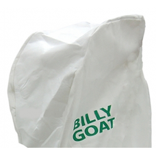 Felt Bag for Billy Goat LB (Little Billy) Wheeled Vacs 900719