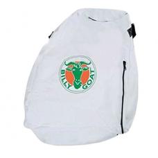Standard bag for Billy Goat MV650H and MV650SPH 840189